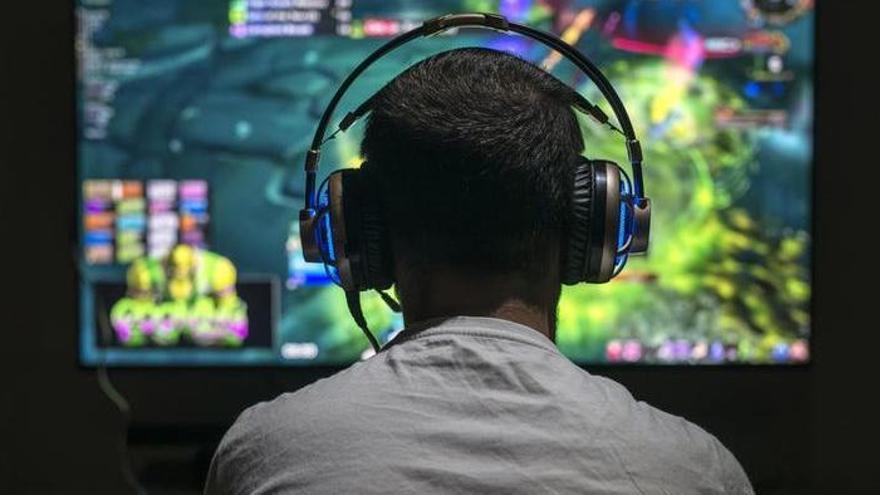 Els videojocs poden beneficiar el benestar i la salut mental de les persones