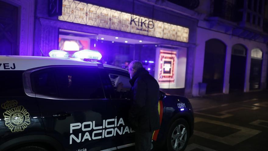 Restricciones en Zamora | Policías y guardias civiles piden que se aclare su papel ante el polémico toque de queda