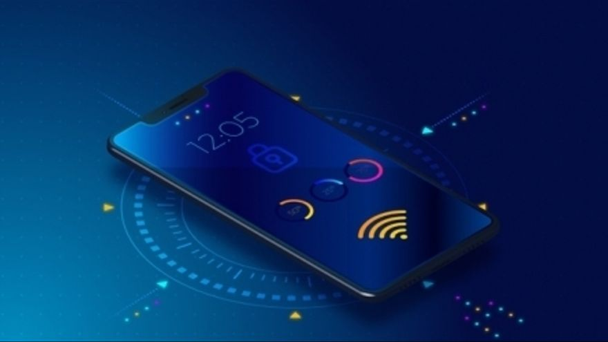 Aprende a usar el smartphone: aplicaciones básicas