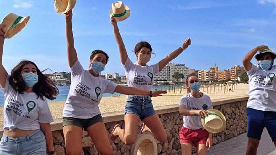 Baleares celebra hoy el Día del Voluntariado con actividades virtuales