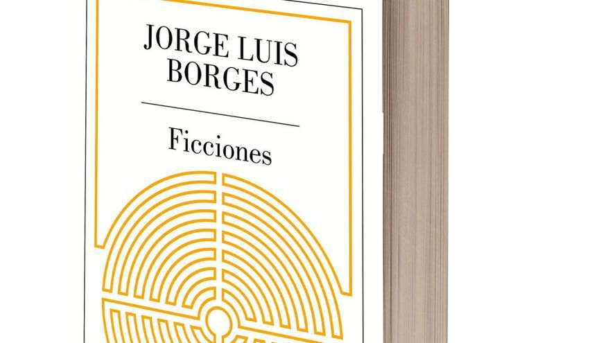 Borges el fantasioso