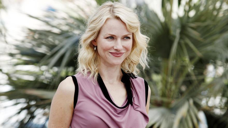 HBO cancela la precuela de 'Juego de tronos'