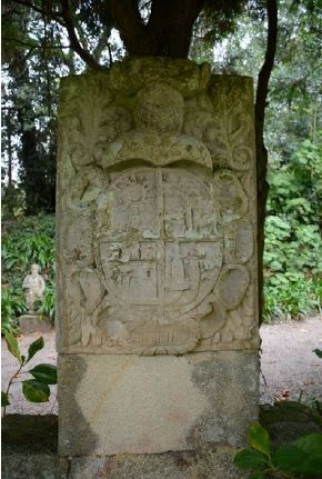 Patrimonio detalla bienes de la Familia Real en el inventario de Meirás