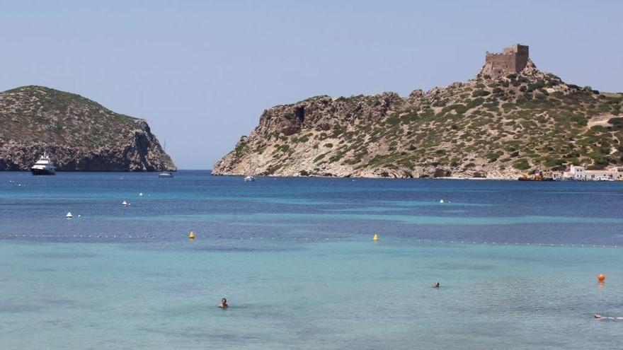 Sanieren die Urlauber mit der Touristensteuer den Haushalt?