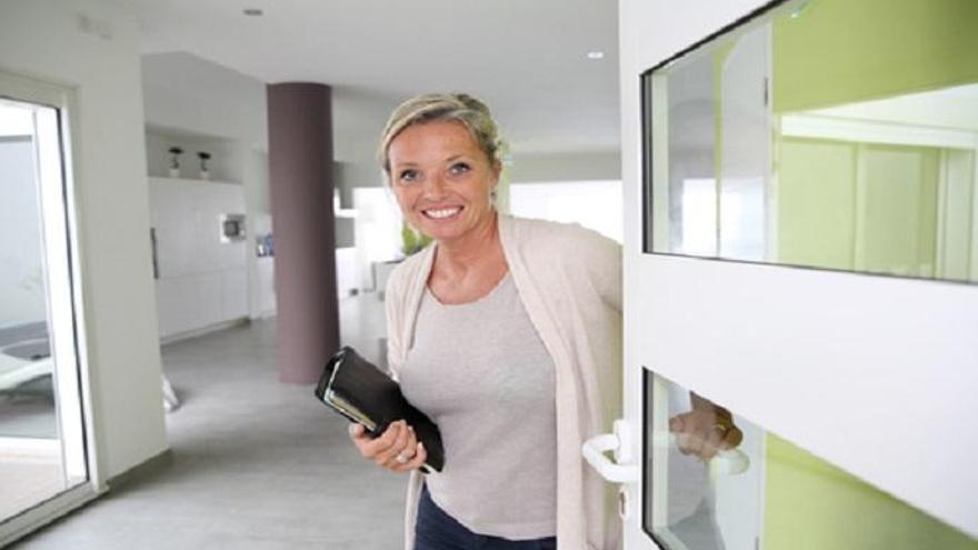 Más de 30 puestos vacantes te esperan en Las Palmas
