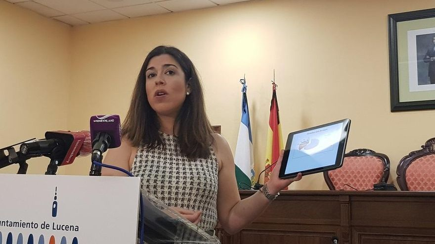 Coronavirus en Córdoba: cada empresa del sector del frío de Lucena ha perdido 375.000 euros desde el estado de alarma