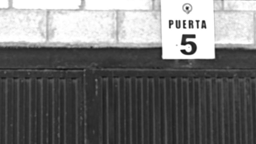 Portuario, árbitro y herculano