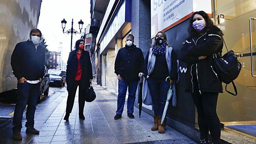 El comité de Konecta mantiene la huelga al fracasar la conciliación