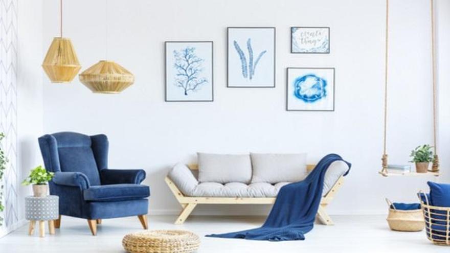 Te ayudamos a encontrar apartamento en Ibiza, los siguientes están en venta