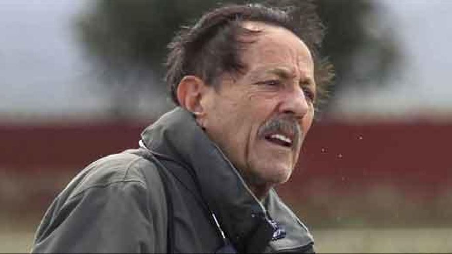 Deniegan la libertad condicional a Julián Muñoz
