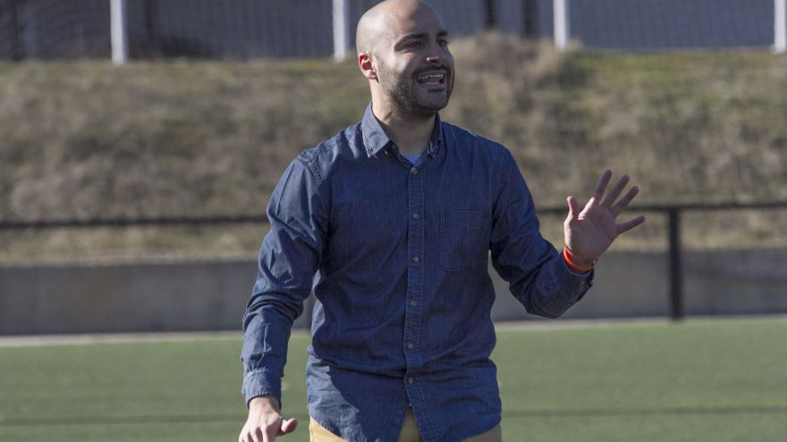 Cambios en la UD Bovedana de cara a la próxima temporada