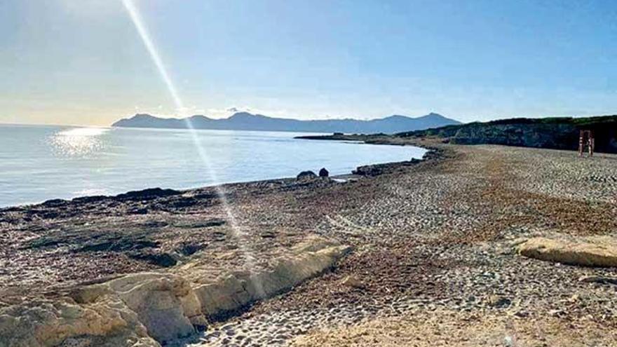 Santa Margalida admite serios problemas para adjudicar los servicios en las playas