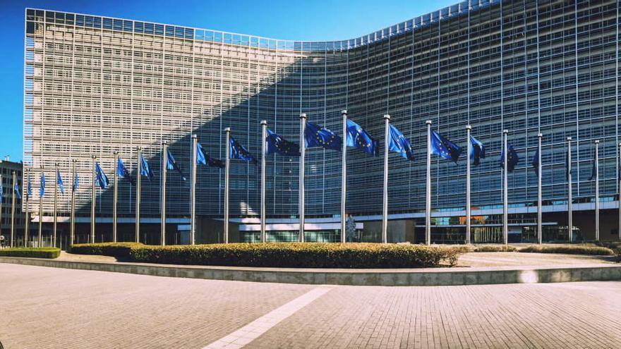 La CE expedienta a España por incumplir la norma audiovisual