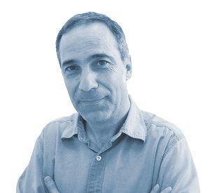 Vicente Domingo