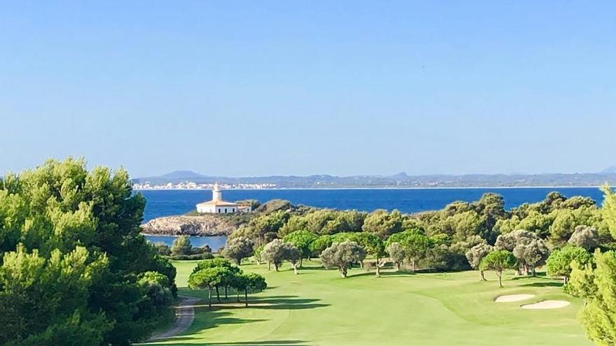 Mallorca hat endlich wieder ein großes Golfturnier