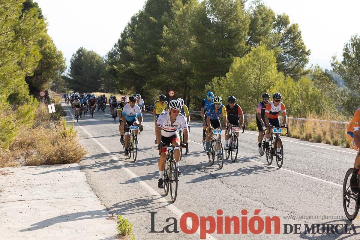 Ciclista_Moratalla119.jpg