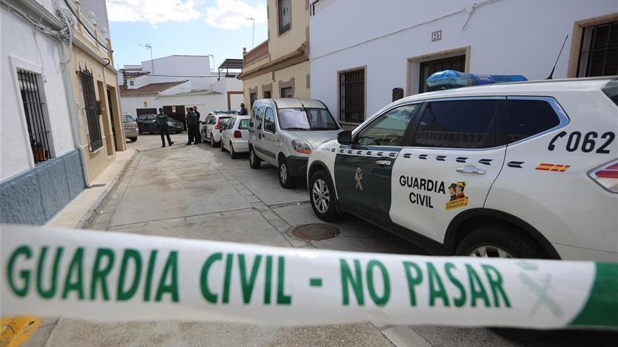 Crimen machista en Posadas: en UCI grave con pronóstico reservado el asesino de su exmujer