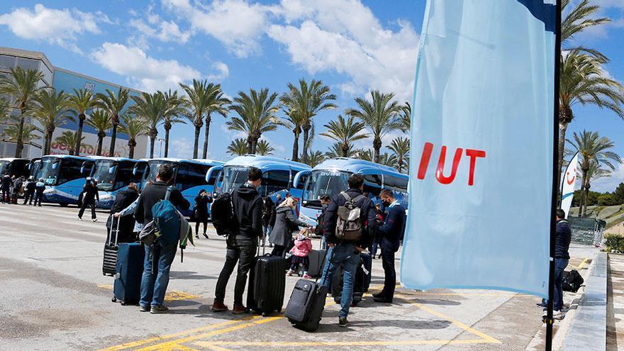 Keine Quarantäne, aber Testpflicht für Mallorca-Rückkehrer