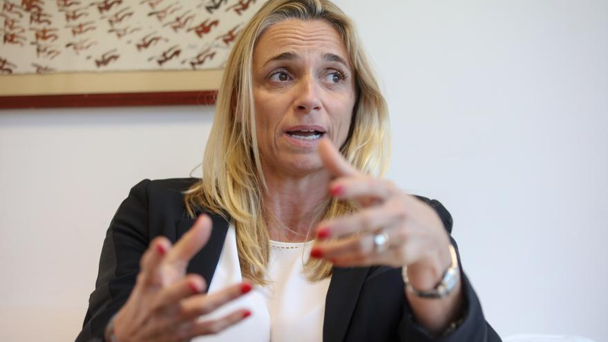 """""""Wir haben auf Mallorca eine regelrechte Flut an Mails und Anrufen von Familienurlaubern"""""""