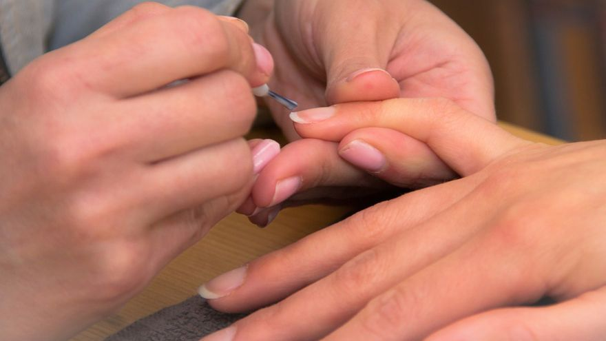 Cuidados de las uñas: ¿Cómo hay que cortárselas?
