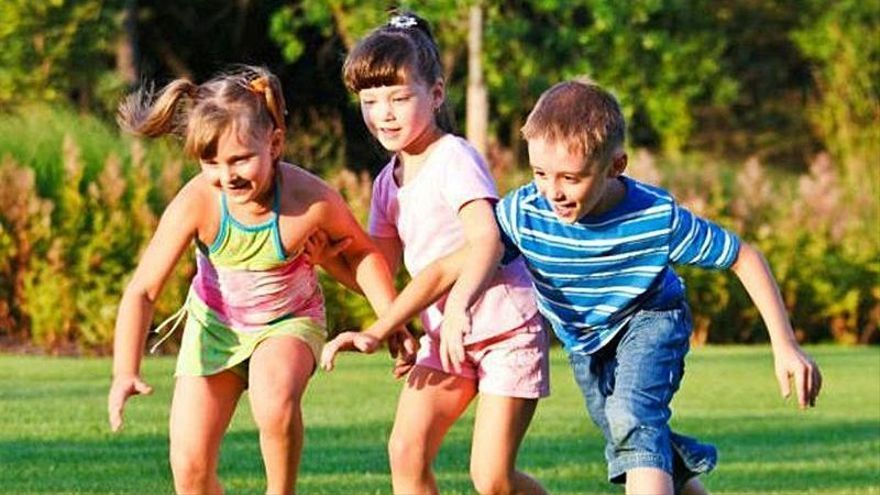 La importancia del deporte en el desarrollo personal