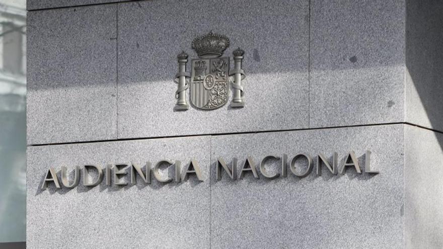 Citan a dos abogados por acudir a Villarejo para espiar al empresario Molpeceres