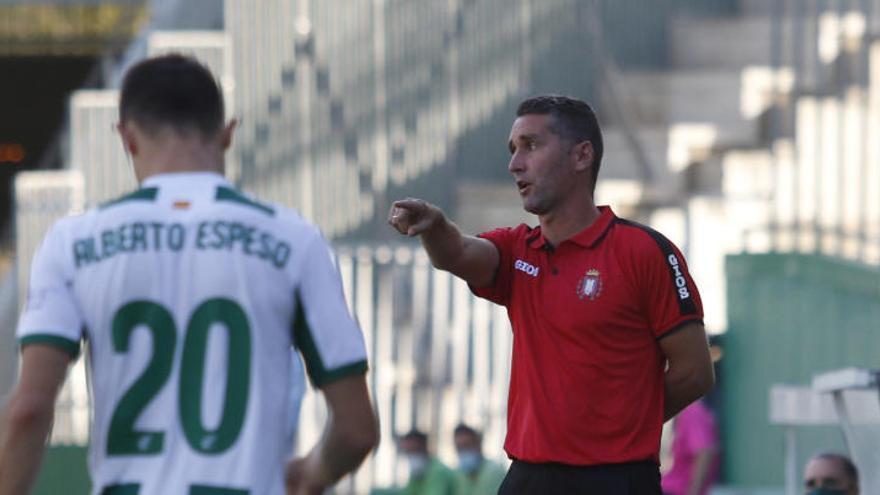 La Federación obliga a que se juegue el Lorca Deportiva-El Ejido