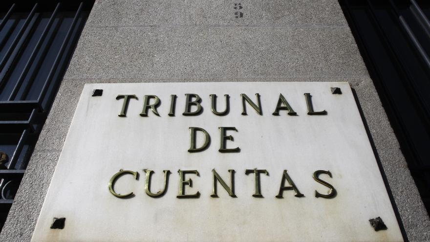 El Supremo zanja la revisión de las fianzas de los independentistas en el Tribunal de Cuentas