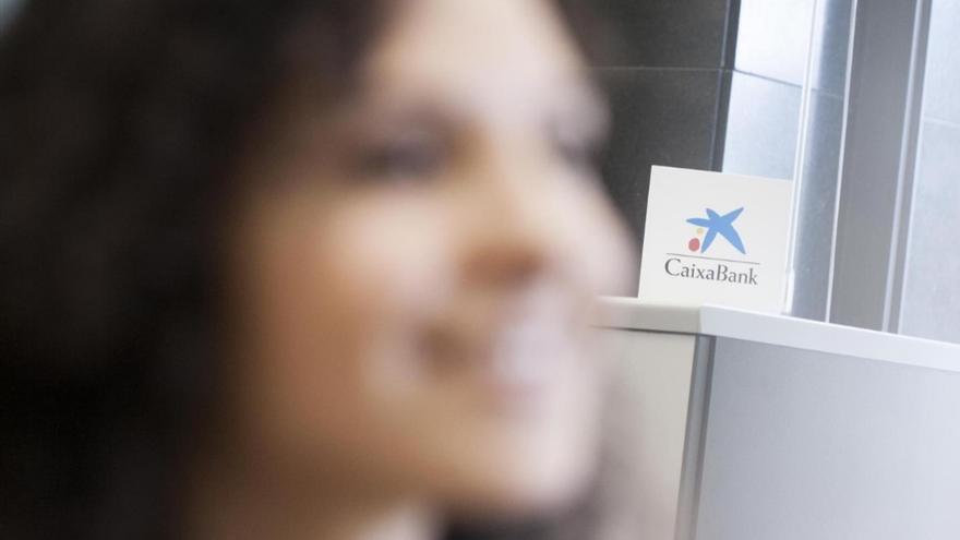 CaixaBank reconocerá la trayectoria de 14 mujeres en España en los V Premios Mujer Empresaria