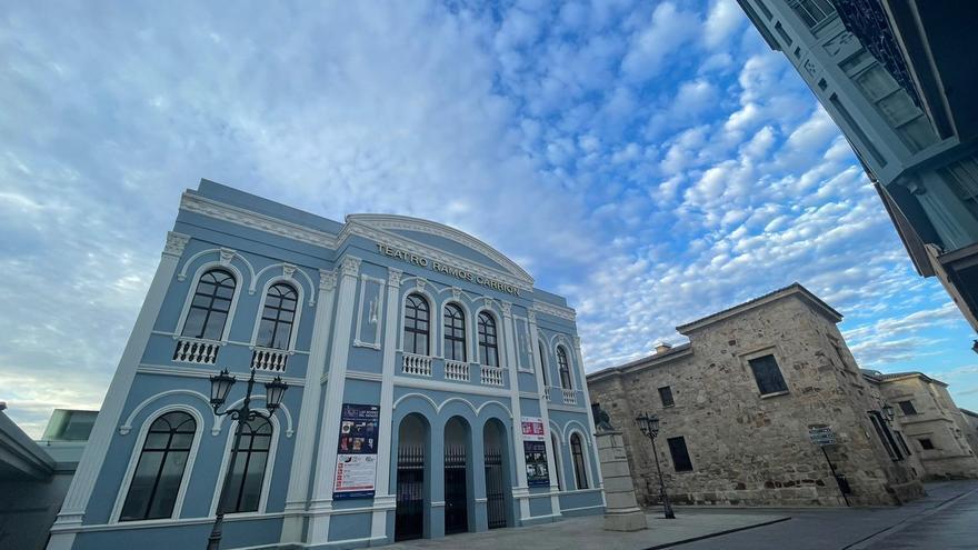 El tiempo en Zamora hoy, domingo | Estabilidad meteorológica de cara al comienzo de la semana