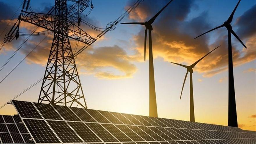 'Mediterráneo' impulsa el análisis sobre el precio de la luz y la transición energética