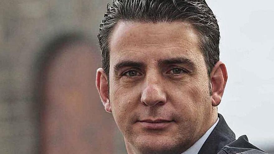 Carlos Medina anuncia que exigirá la Alcaldía de Tacoronte para los socialistas