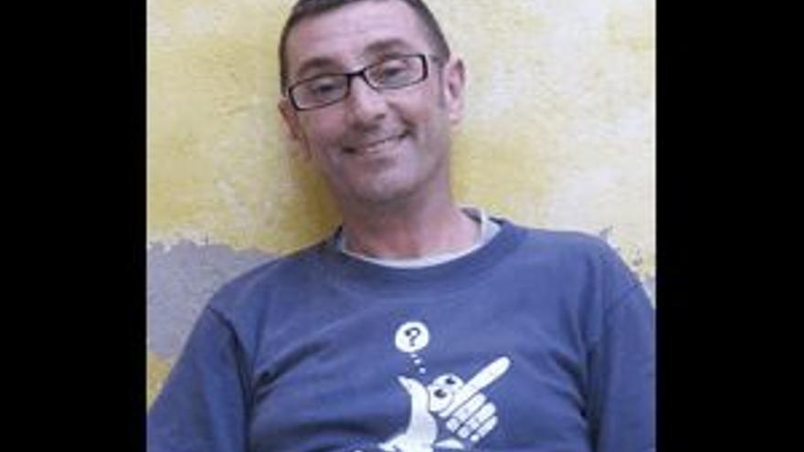 Cerca de 300 originales obligan a aplazar el fallo del Premio Juan José Ferrando