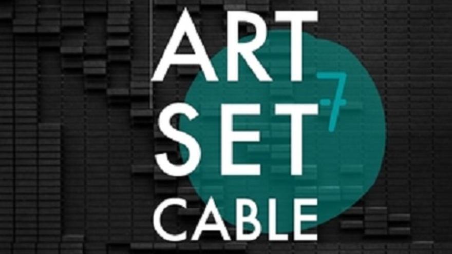 Art SET Cable