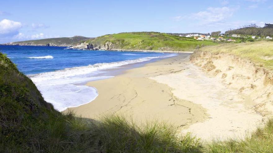 Esteiro_Xove_Turismo_Galicia.jpg