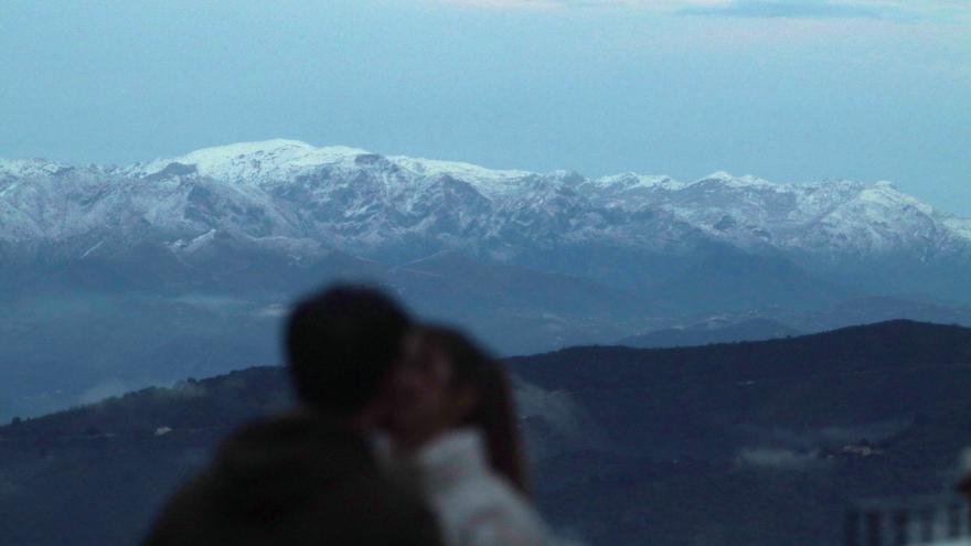 """La Junta insta al Gobierno a """"no levantar el pie del acelerador"""" con la Sierra de las Nieves"""