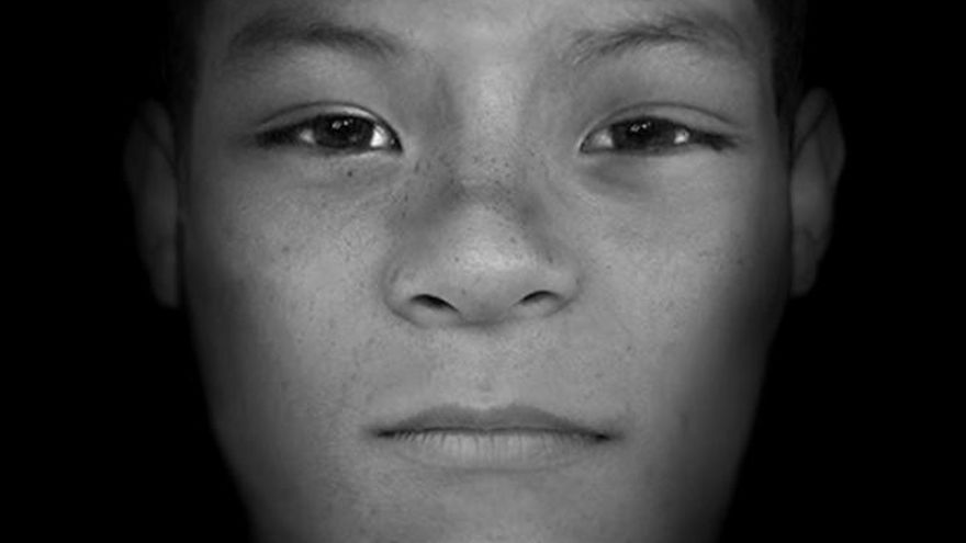 El Museo Canario da forma al rostro de 50 indígenas isleños
