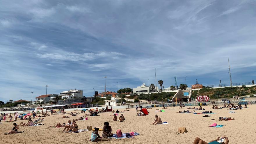 Portugal evaluará a final de mes si incrementa las restricciones contra la covid