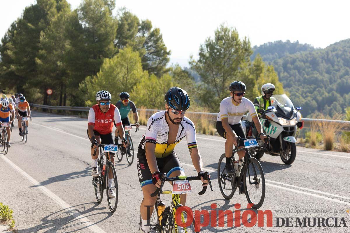 Ciclista_Moratalla127.jpg