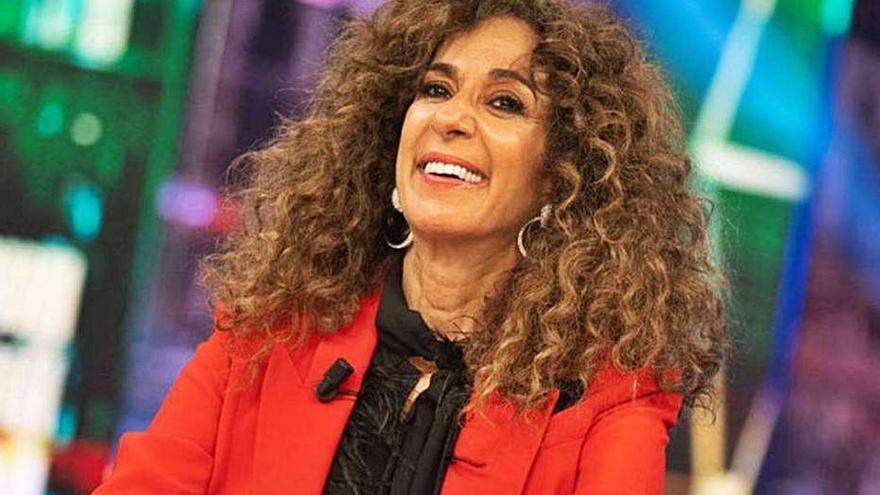 Los XXV Premios Dial traen a Tenerife a Raphael y Rosario el 2 de septiembre