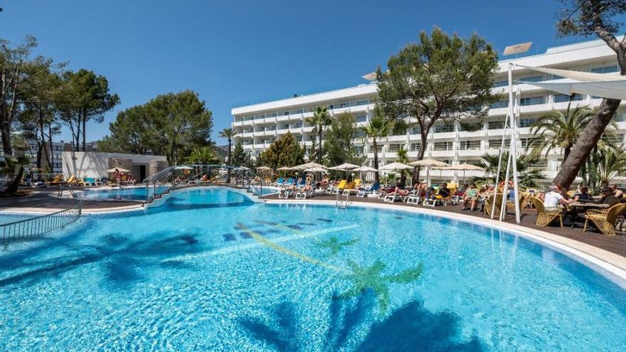 Alltours: Der Mallorca-Urlaub 2019 soll etwas günstiger werden
