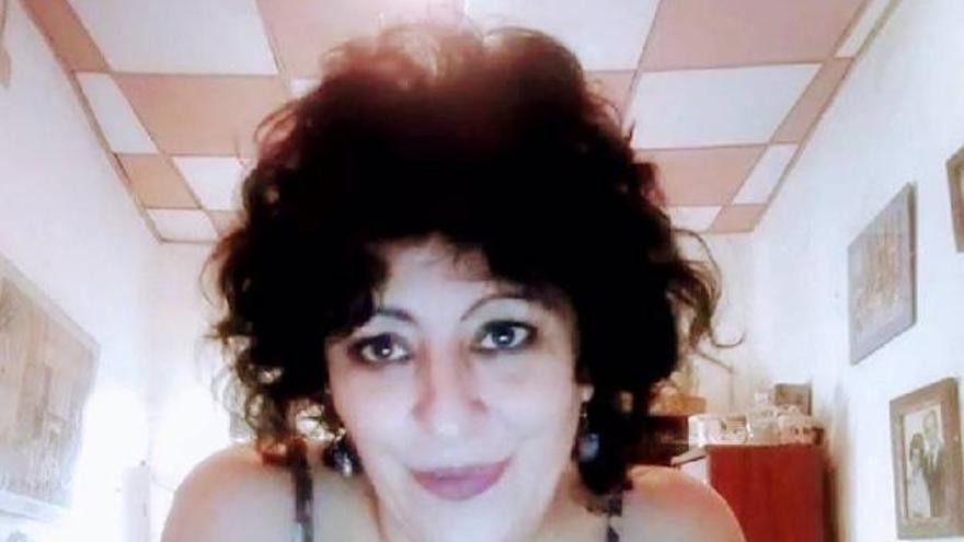 """Ana Vega, ganadora del José Zorrilla: """"Escribí el libro en estado de gracia y en una semana"""""""