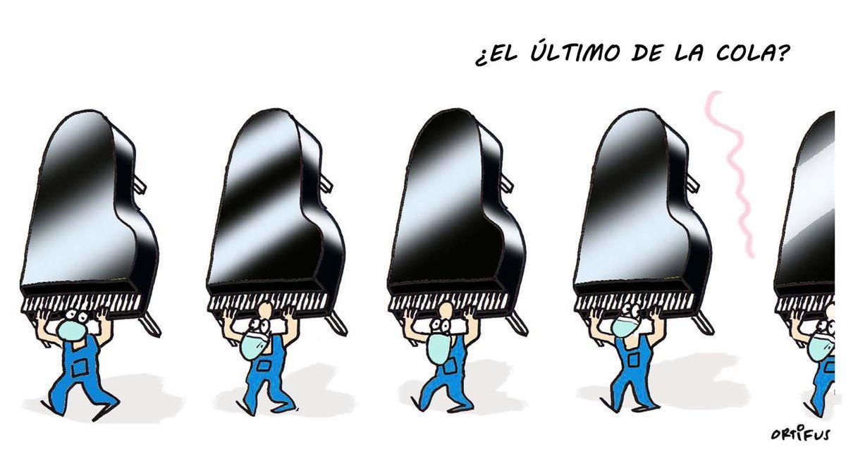 Viñeta Ortifus 24-09