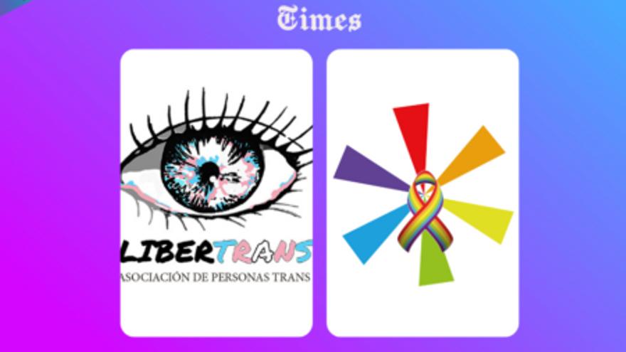 C&B Pride – Ley Trans en Canarias