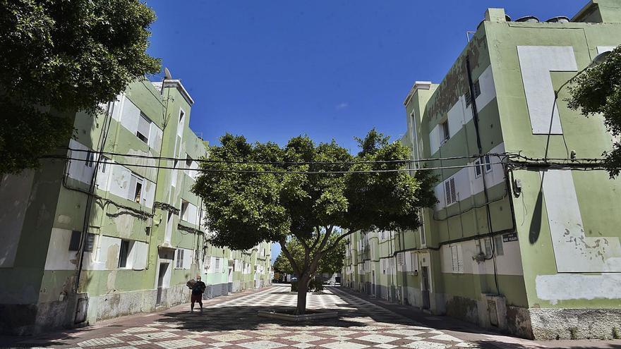 Medio millón de casas pueden tener energía limpia con los fondos europeos Next Generation