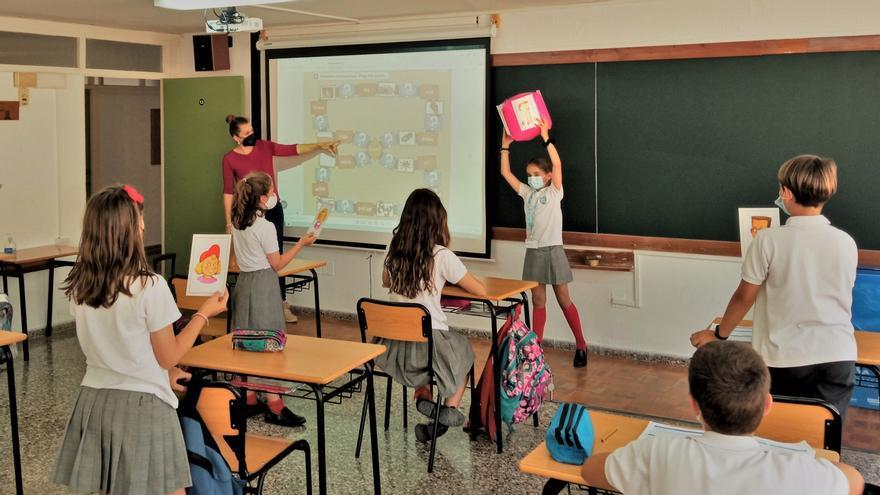 Aprovecha este verano para mejorar o perfeccionar tu nivel de idiomas con CESA