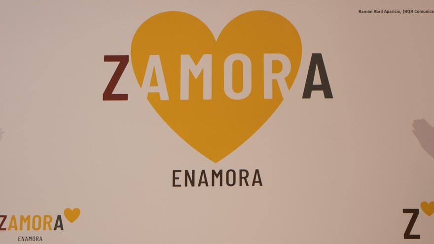 Z-amores y deZ-amores