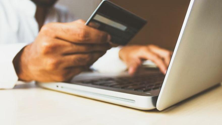 El ecommerce y las tendencias de consumo que vienen