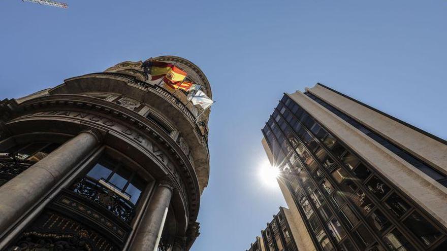 CaixaBank absorbe a Bankia en un proceso de integración acelerado