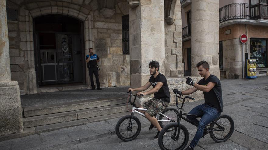 """Los veranos posteriores a """"Las bicicletas son para el verano"""""""